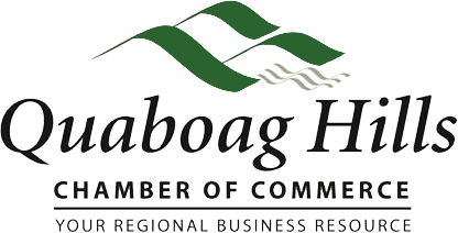 Quaboag Hills Chamber Of Commerce